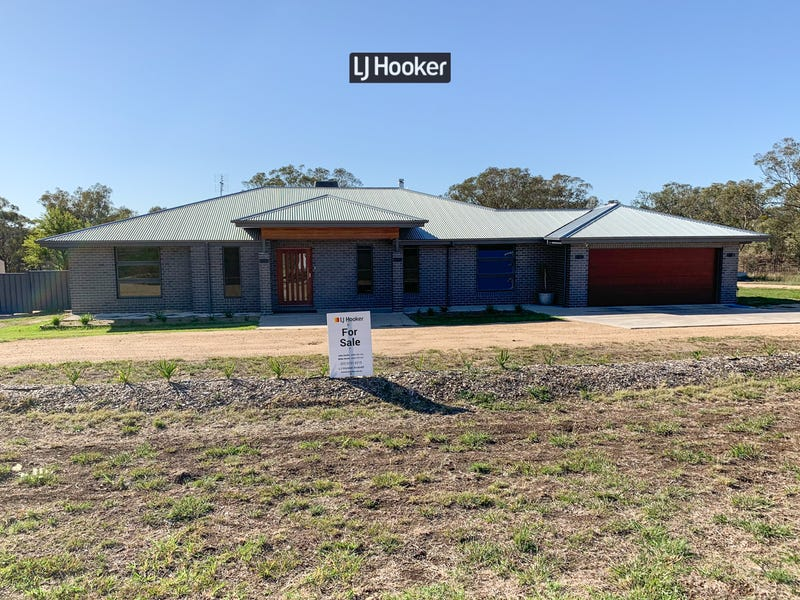 38 Talbragar Close, Inverell, NSW 2360
