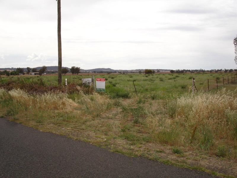 344 Top Somerton Road, Attunga, NSW 2345