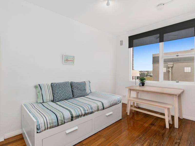 24/6 Underwood Street, Paddington, NSW 2021
