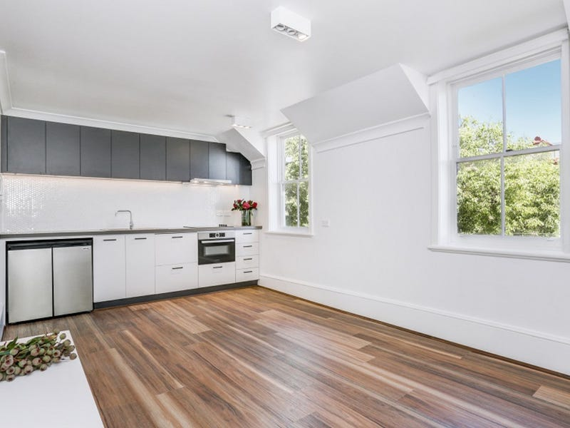 26-28 Lower Fort Street, Millers Point, NSW 2000