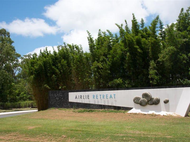 Stage 1B Airlie Retreat, Jubilee Pocket