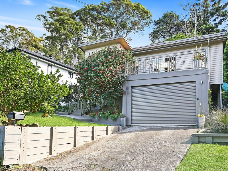 1 Tenth Avenue, Oyster Bay, NSW 2225