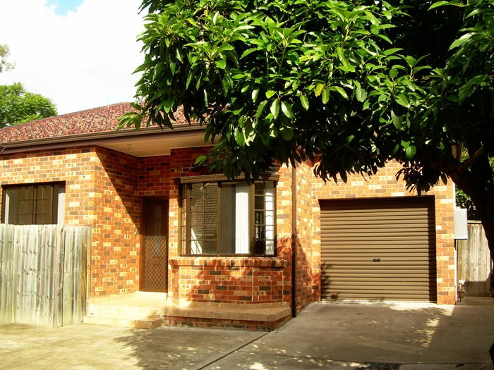 84A Fullers Road, Chatswood