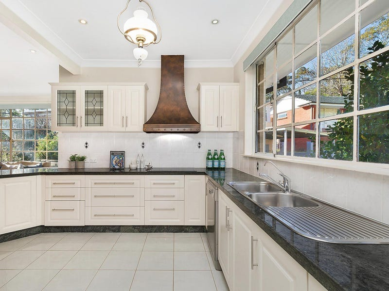 9 Constance Close, Epping, NSW 2121