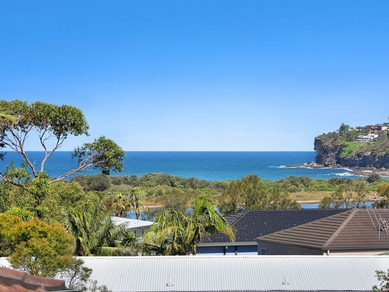 33 Coutts Crescent, Collaroy, NSW 2097