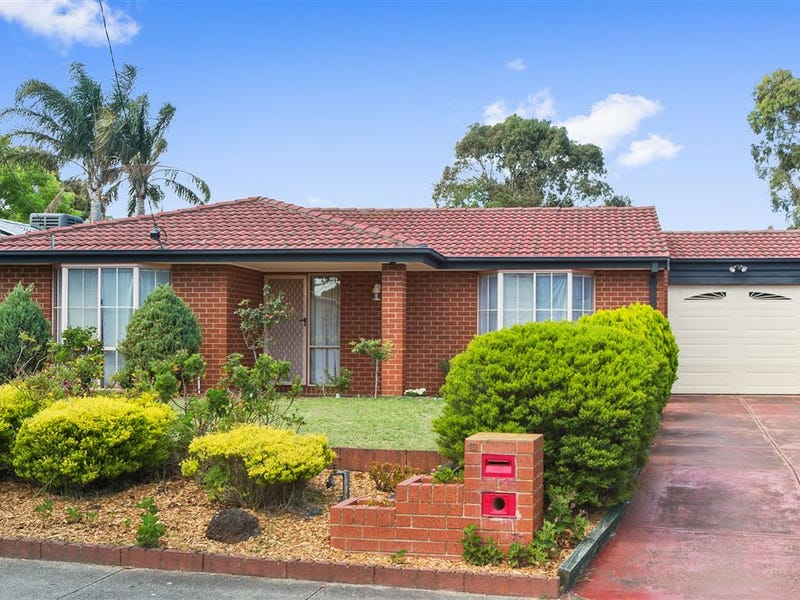 10 Maplewood Court, Carrum Downs, Vic 3201