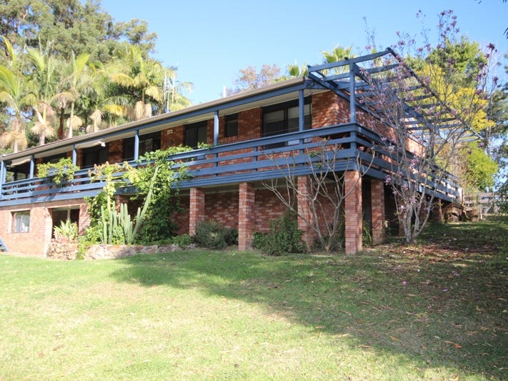 1632 Comboyne Road, Killabakh, NSW 2429
