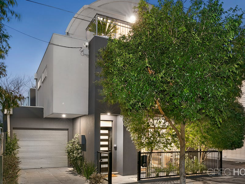 67 Ross Street, Port Melbourne, Vic 3207