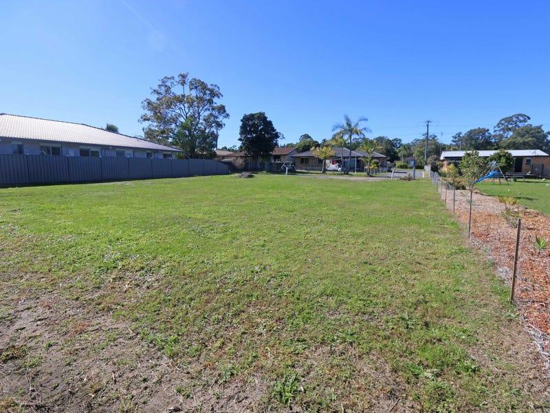 2/ 20B  Cypress Street, Townsend, NSW 2463
