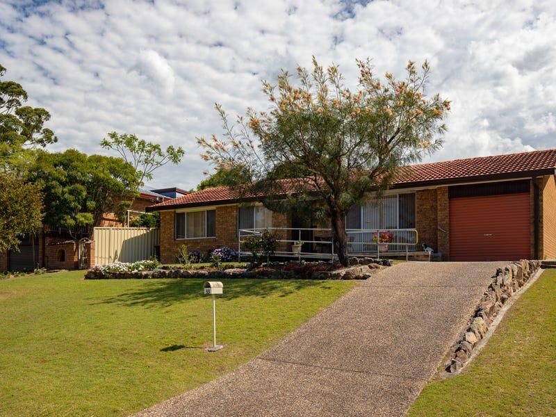 33 Dawson Cr, Gloucester, NSW 2422