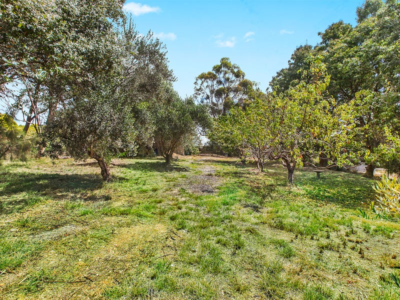 47 Morning Street, Gundaroo, NSW 2620
