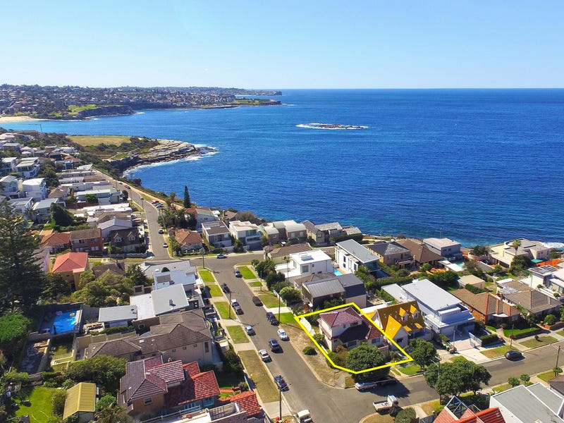 2 Palmer Street, South Coogee, NSW 2034