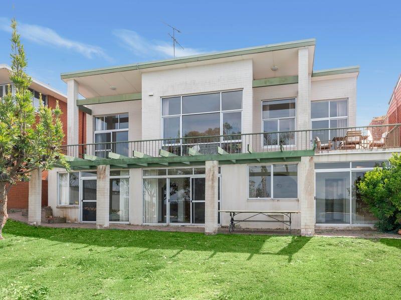 38 Rutherford Avenue, Burraneer, NSW 2230