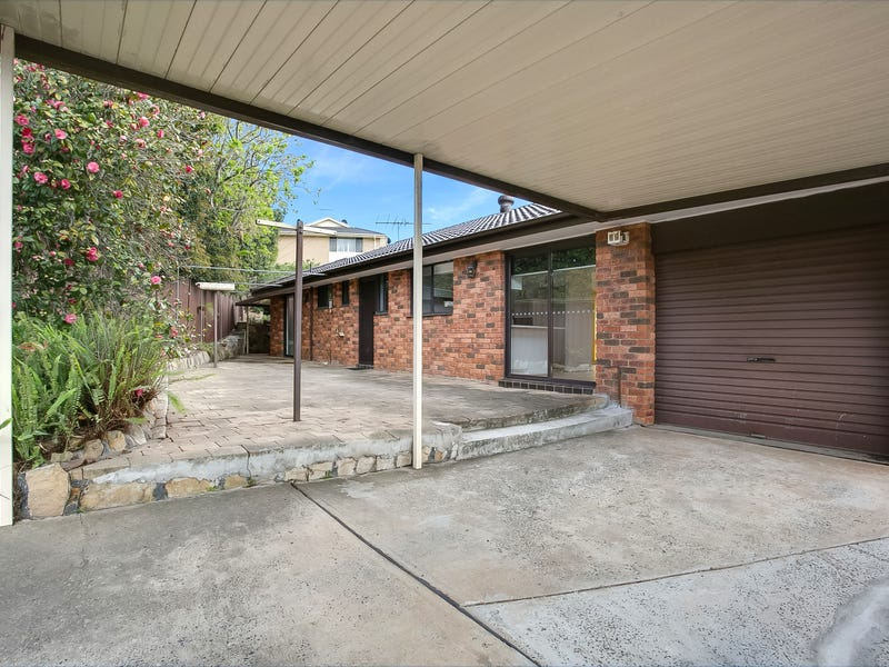 9 Ettalong Place, Woodbine, NSW 2560