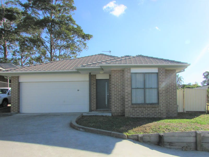 18A Walter Street, Rutherford, NSW 2320