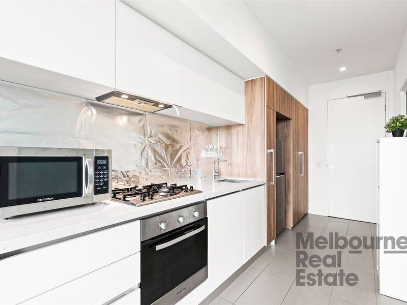 M418/31 Malcolm Street, South Yarra, Vic 3141
