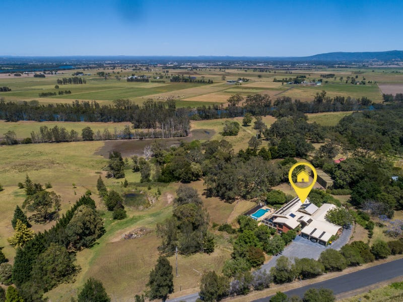 215 Back Forest Road, Berry, NSW 2535