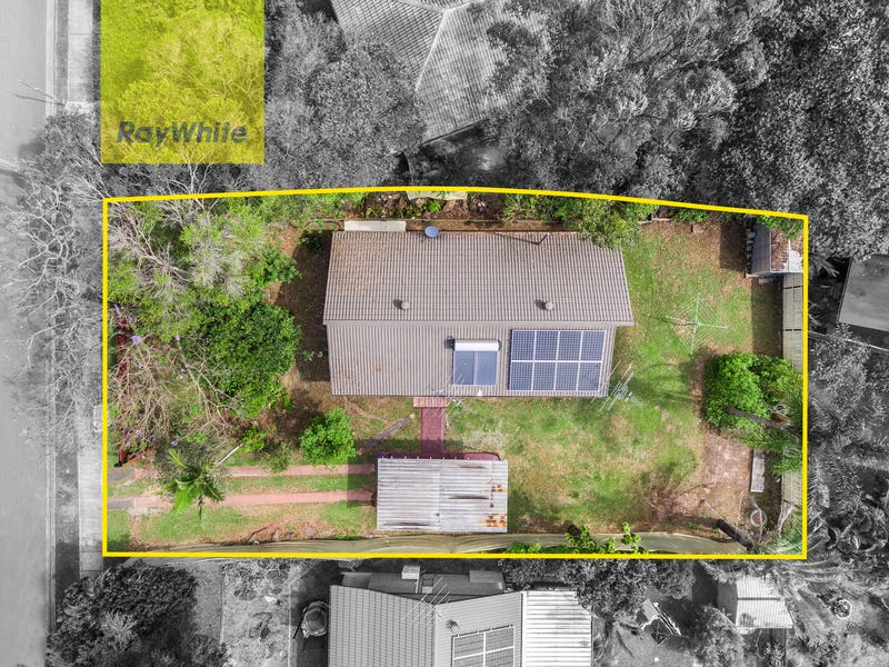 219 Kingston Road, Woodridge