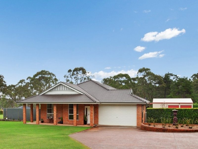 Address available on request, Greta, NSW 2334