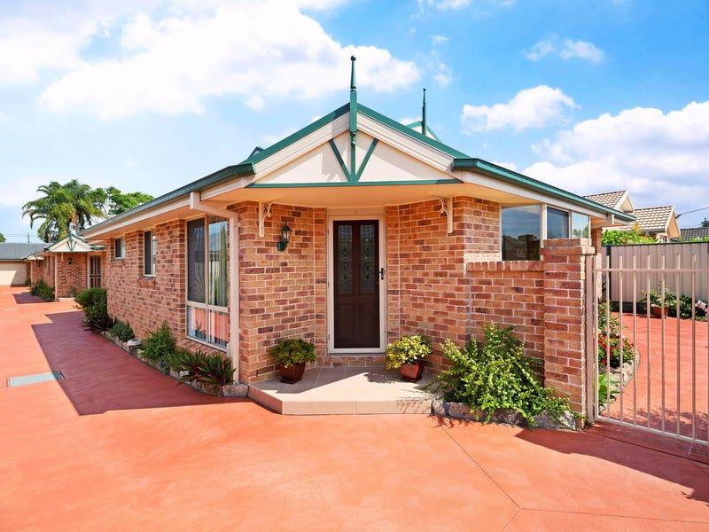 1/36 Allfield Road, Woy Woy, NSW 2256