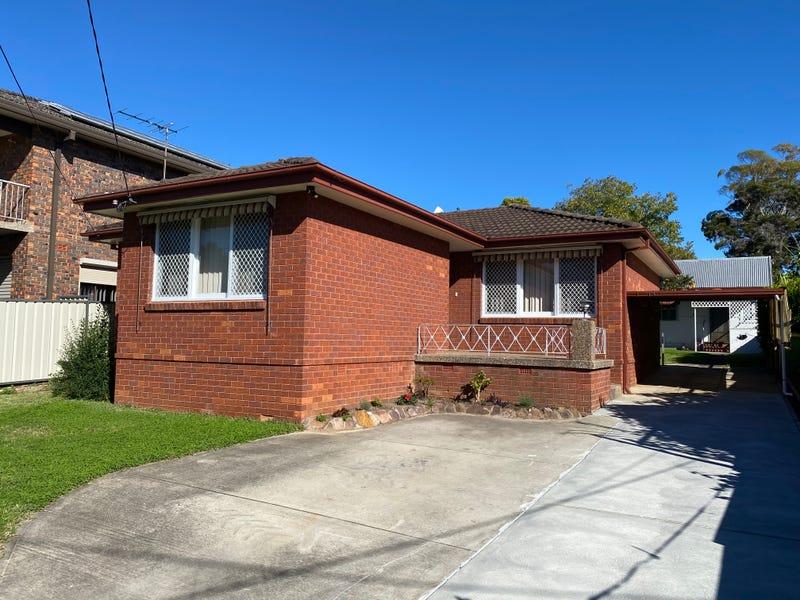 15 Eton Street, Fairfield, NSW 2165