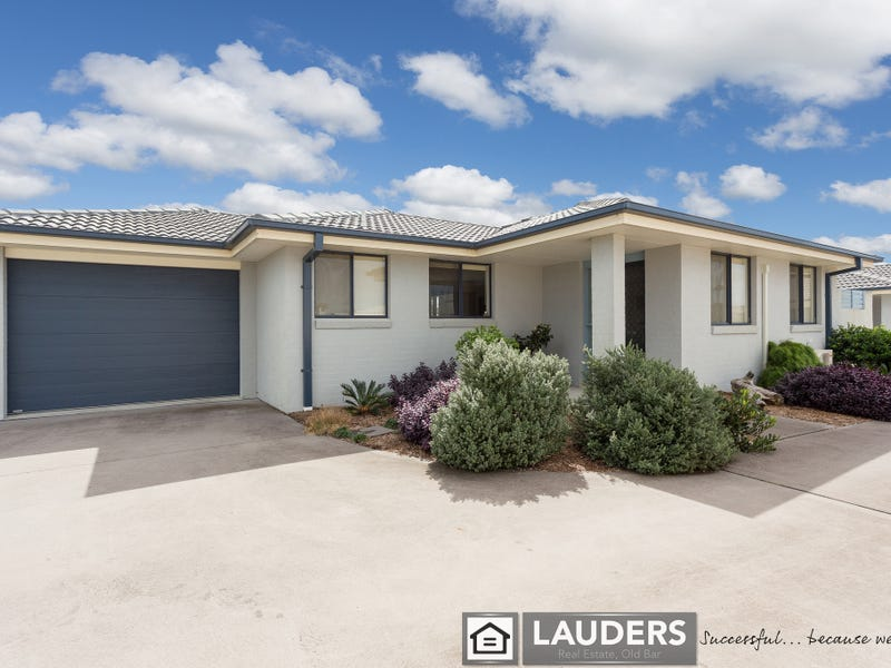 3a Albatross Way, Old Bar, NSW 2430