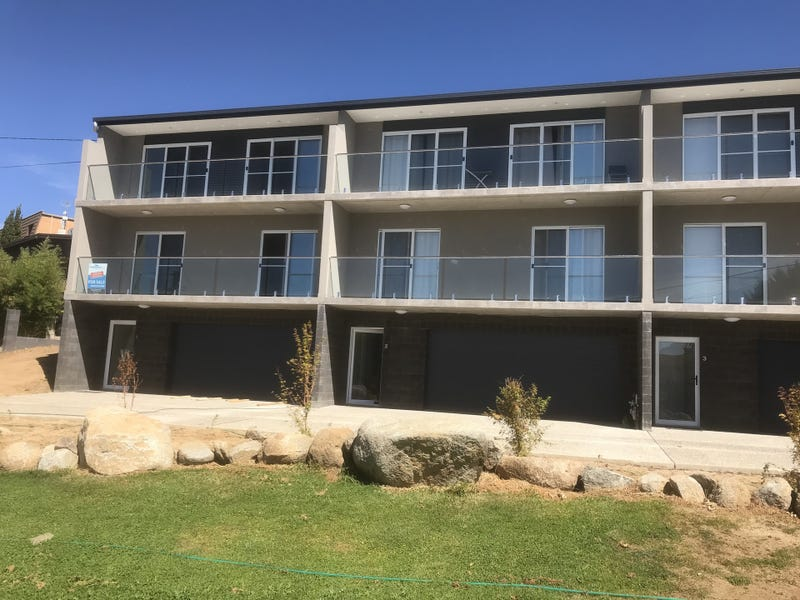 Cool Townhouses For Sale In Snowy Mountains Region Nsw Interior Design Ideas Skatsoteloinfo