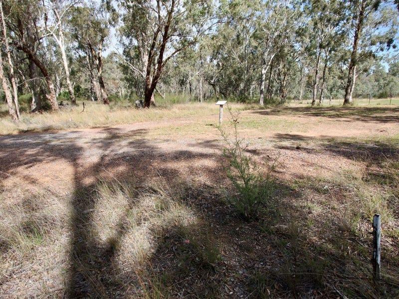 Lot 41 DP 755796 Rylstone St, Glen Alice, Rylstone, NSW 2849