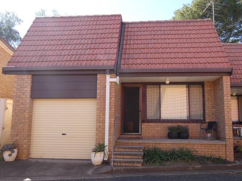 3/9 Joan Street, Scone, NSW 2337
