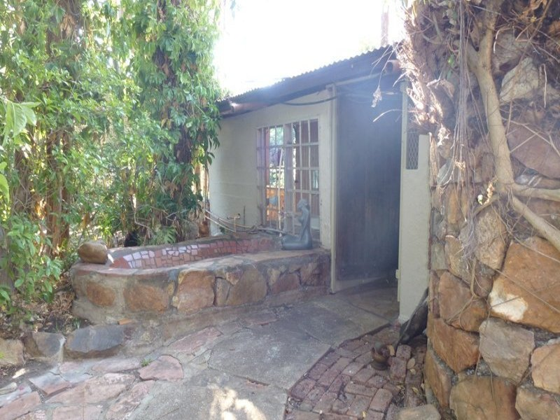Address available on request, McMinns Lagoon, NT 0822