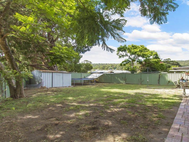 2 Sunshine Drive, Point Clare, NSW 2250