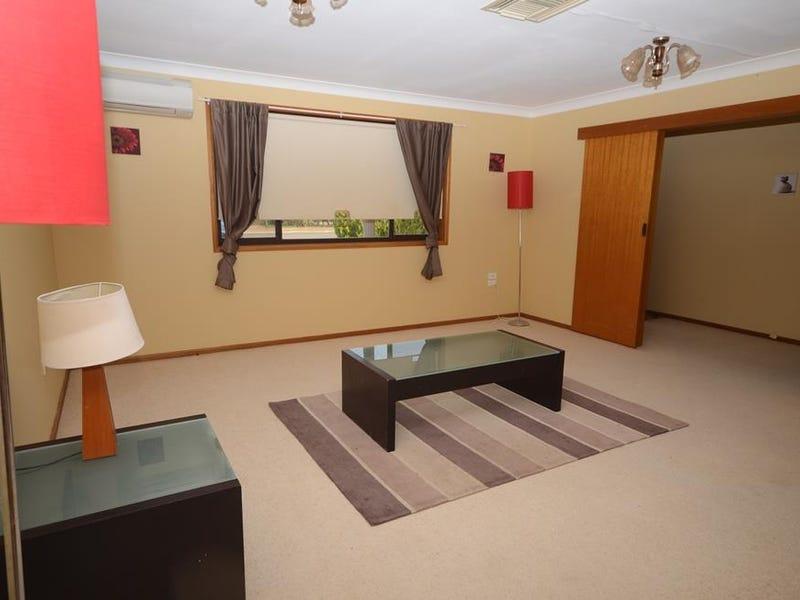 58 Merton  Street, Boggabri, NSW 2382