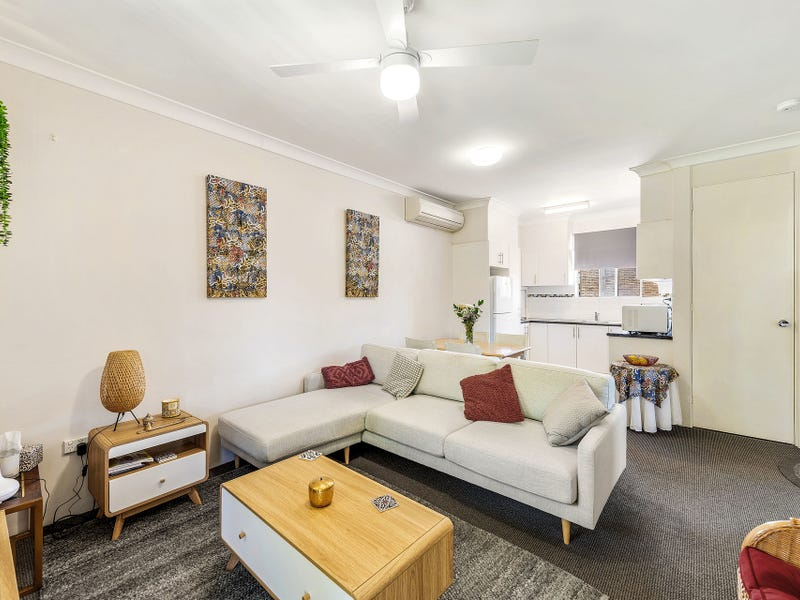 4/20 Gore Street, Port Macquarie, NSW 2444