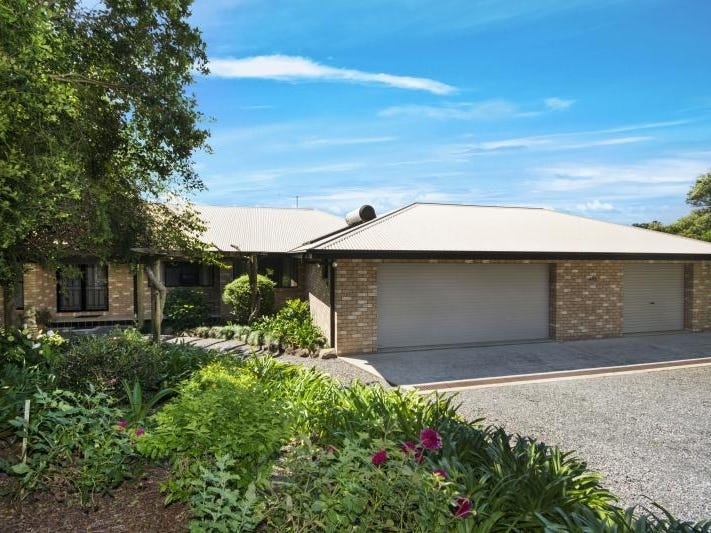 402 Richmond Hill Road, Richmond Hill, NSW 2480