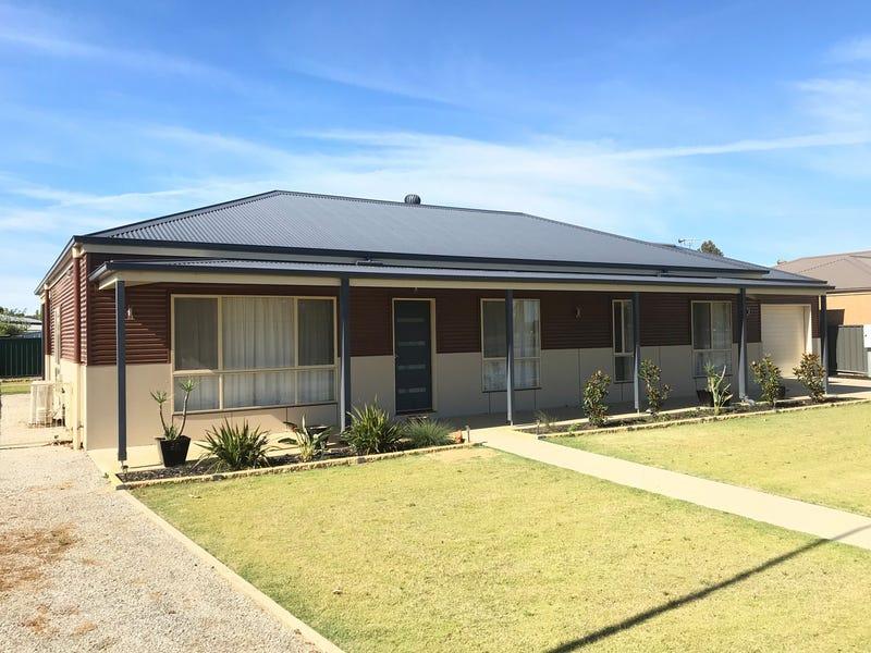 6 Briggs Court, Barham, NSW 2732