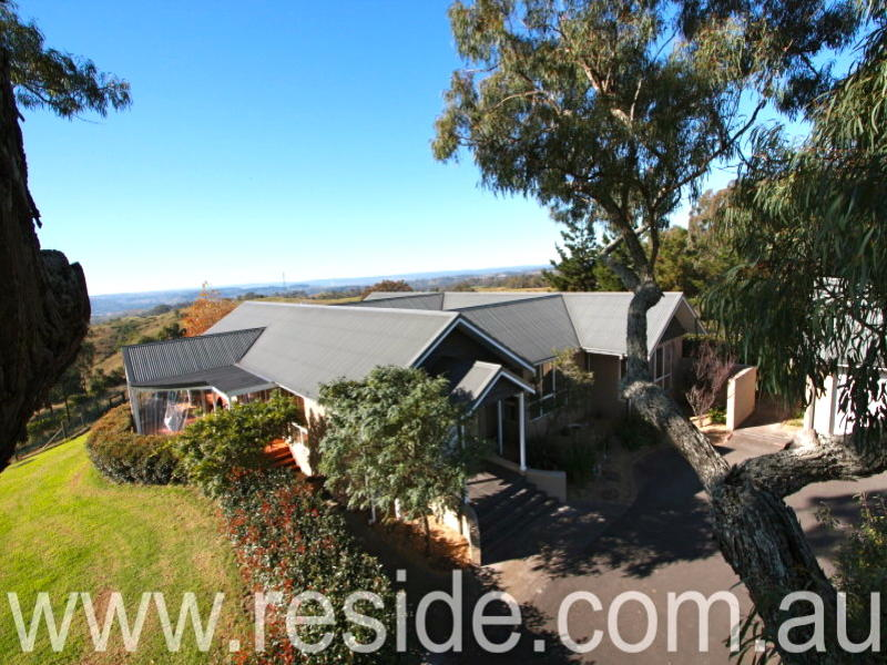 40  Montpelier Drive, Mowbray Park, NSW 2571
