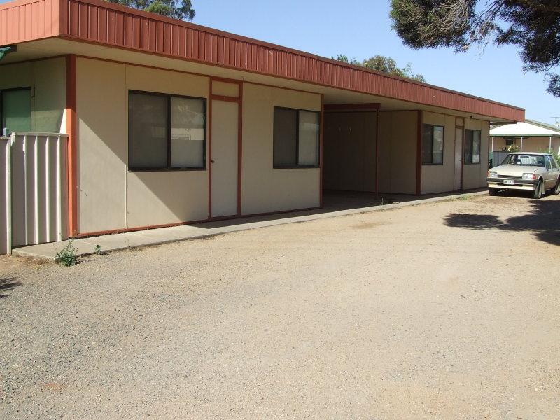 1, 2, 3/18 Gwy Terrace, Balaklava, SA 5461