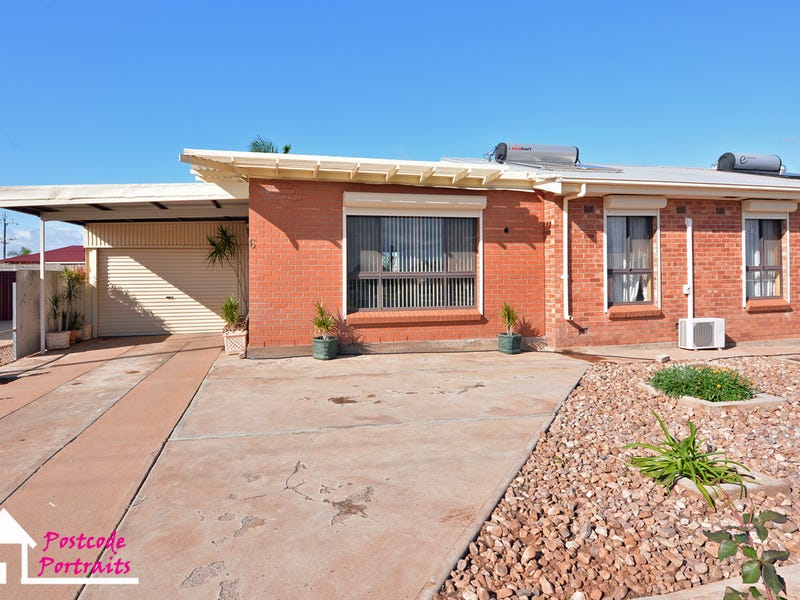6 Davis Street, Whyalla Norrie, SA 5608