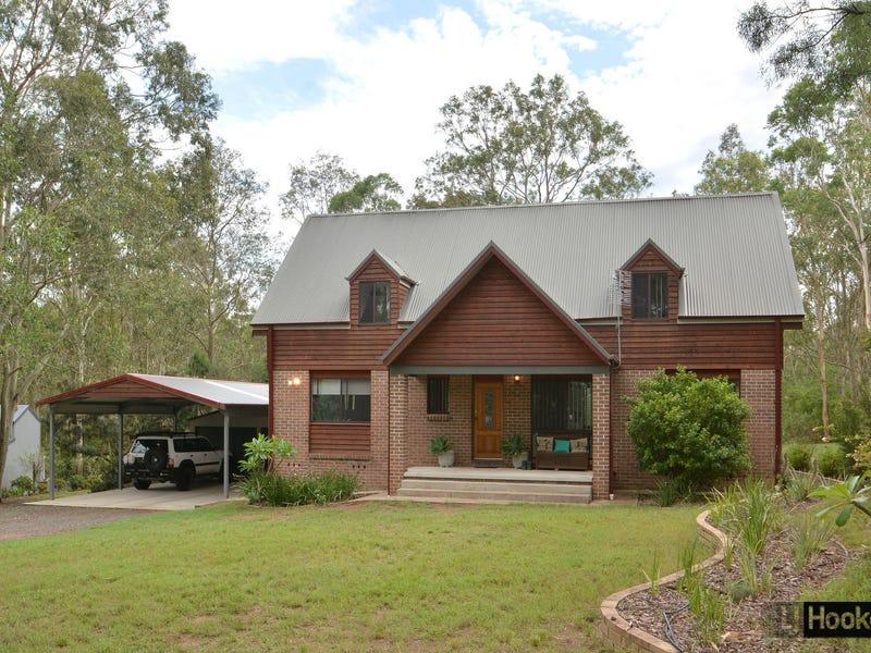 65 Water Street, Greta, NSW 2334
