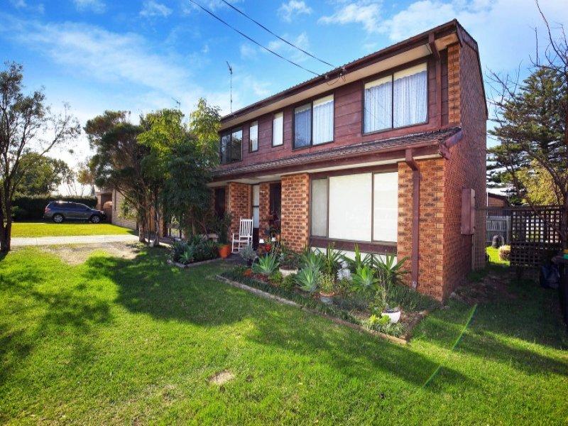 4/54 Renfrew Road, Gerringong, NSW 2534