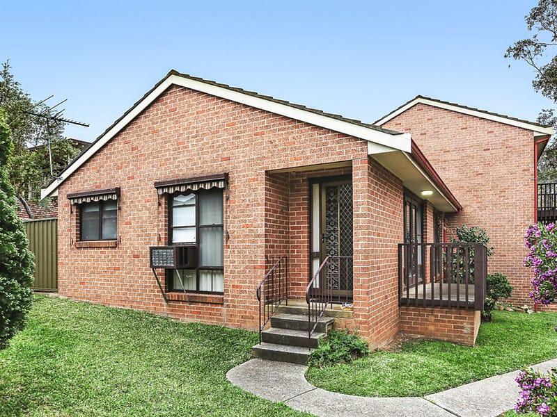 3/9 Clifford Crescent, Ingleburn, NSW 2565