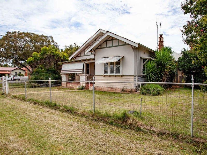 72 Swift Street, Wellington, NSW 2820