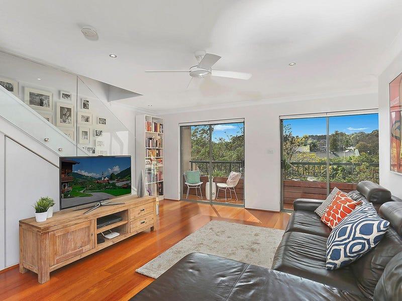 120/69 Allen Street, Leichhardt, NSW 2040