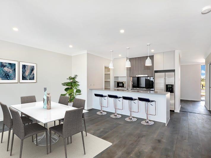50 Overly Crescent, Schofields, NSW 2762