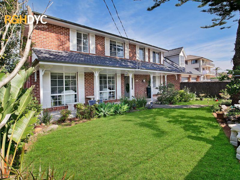 153 Ocean Street, Narrabeen, NSW 2101