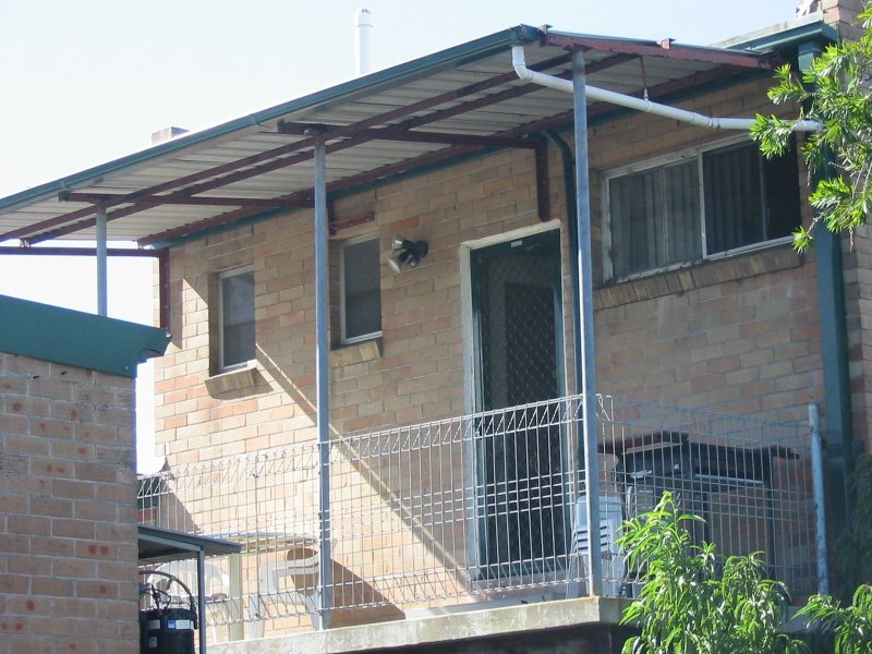 Address available on request, Beresfield, NSW 2322