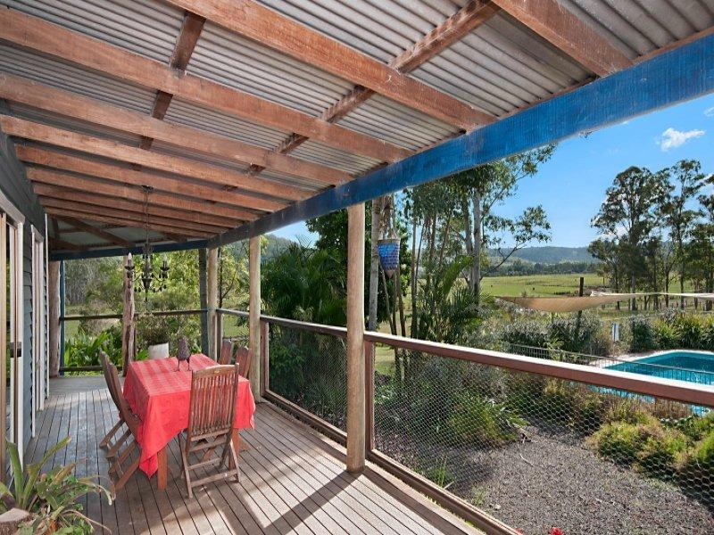 996 Keerrong Road, Keerrong, NSW 2480