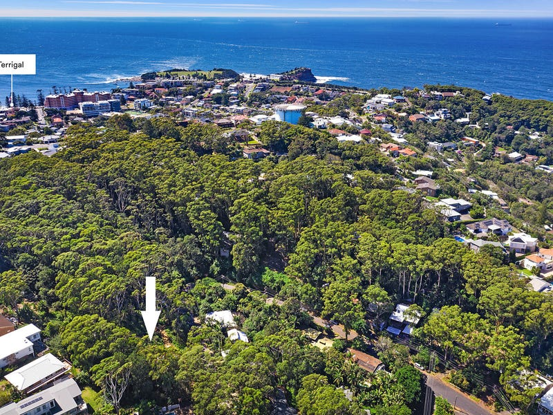 4 Surf Rider Avenue, North Avoca, NSW 2260
