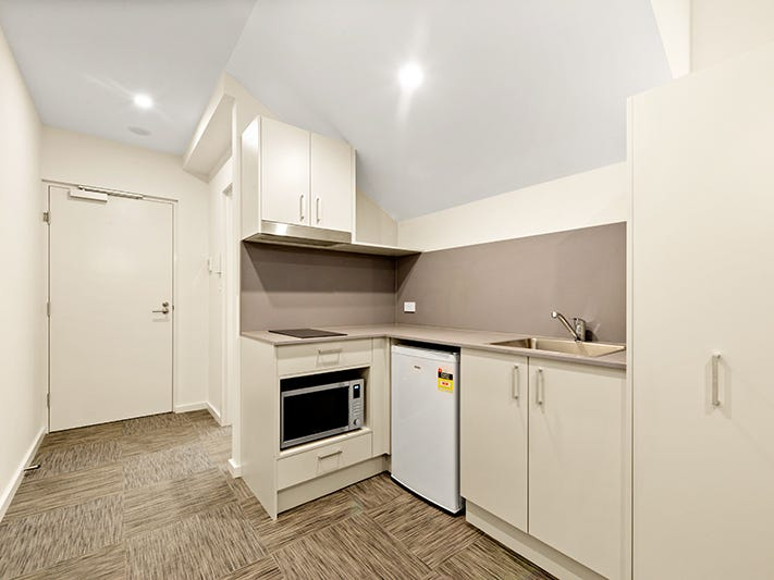 1 - 19/20 Murray St, Bronte, NSW 2024