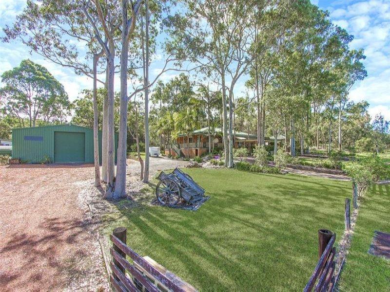 1-7 Railway Road, Warnervale, NSW 2259